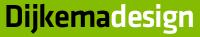 logo Dijkema design